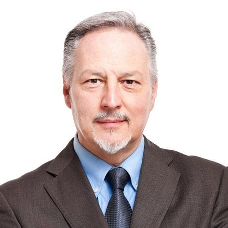 Андрей Вересаев